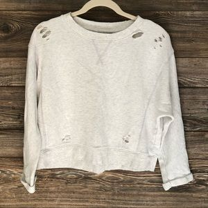 American Eagle Outfitters | sweatshirt